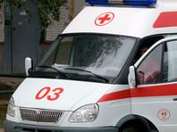 В Хакасии мужчина выстрелил в ногу игравшему 9-летнему мальчику, требуя убрать на улице мусор
