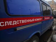 """В Магнитогорске убили и расчленили 16-летнюю участницу """"вписки"""""""
