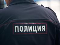 Убийцу 10-летнего мальчика в Каслях защитили от суда Линча полицейские