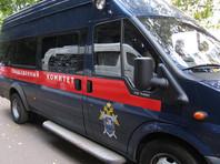 В Ярославле  возбуждено уголовное дело после публикации видео с издевательствами над школьницей, которую доводят до рвоты