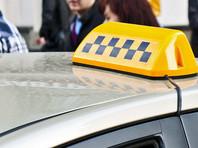 В Перми осужден пожизненно таксист, который изнасиловал и убил третьеклассницу