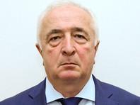 В Дагестане предъявлено обвинение предполагаемому организатору похищения министра строительства, архитектуры и ЖКХ республики Ибрагима Казибекова