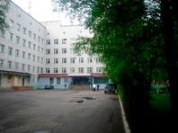 В Ярославской области мужчина застрелил водителя скорой за медленную транспортировку пациента