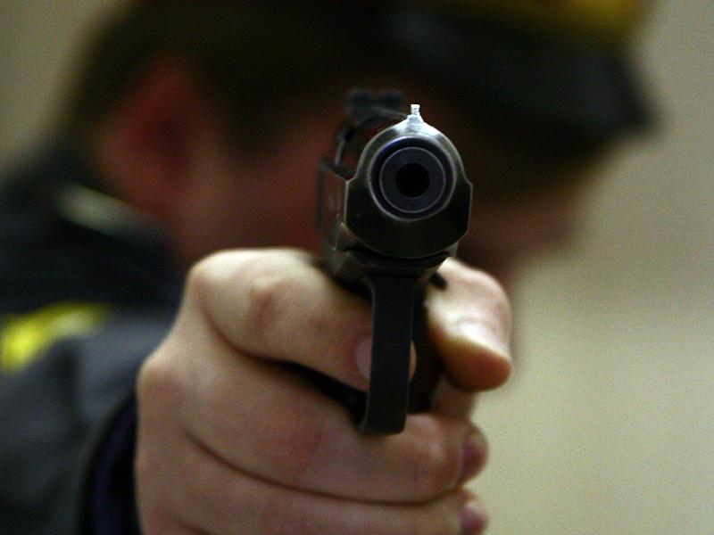 В Москве боец Росгвардии, застреливший под видом шутки сослуживца, получил 11 лет колонии