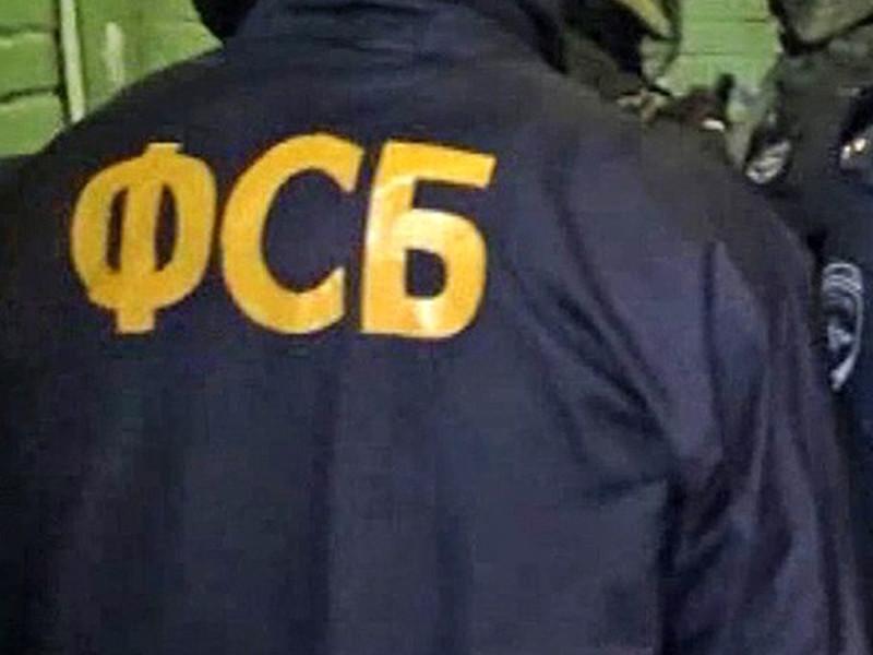 В Подмосковье у лидера наркоторговцев Саши Могилевского изъяты наркотики на 80 млн рублей