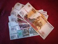 В Волгоградской области женщину изнасиловали в присутствии мужа из-за долга в 1800 рублей