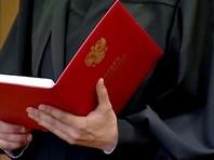 Волгоградец, отправивший порно австралийскому полицейскому, получил 16 лет колонии за изнасилование племянницы