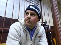 Москвич, подорвавший гранатой 5 человек на остановке транспорта, получил 8 лет строгого режима