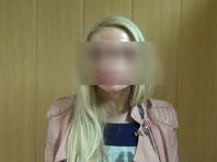 В Иркутской области студентка наняла киллера для матери и отчима, чтобы завладеть их квартирой