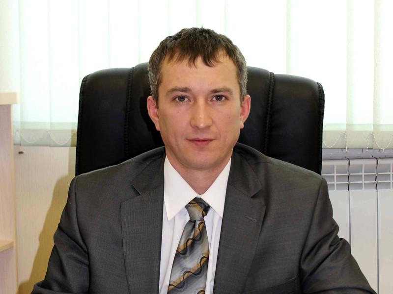 В Якутии уволен замглавы администрации Мирного, у которого нашли марихуану