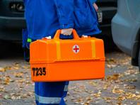 Под Владимиром врач скорой помощи, решившая по пути к пациентке заправиться горючим на АЗС, получила 1,5 года ограничения свободы за смерть девочки