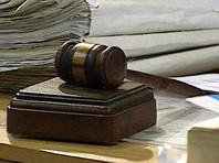 В Красноярском крае судят опекуна-педофила, убившего четырехлетнюю девочку за ночное недержание