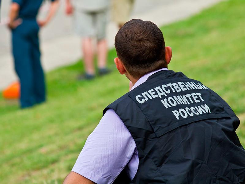 Гендиректора   океанариума  в ТЦ на западе Москвы расстреляли во время утренней пробежки
