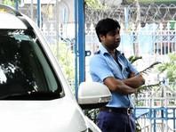 В Индии доктор изнасиловал пациентку, согласившуюся стать суррогатной матерью