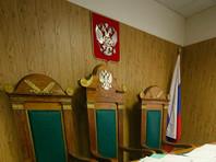 В Новосибирске судят пенсионера, организовавшего убийство беременной невестки, которой его сын отписал имущество