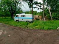 В Ивановской области задержан подросток-токсикоман, убивший в День России 14-летнюю школьницу