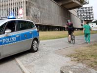В Германии медбрата, получившего прозвище Рэмбо-Спаситель, обвиняют в убийстве около 90 пациентов