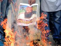 Индийский гуру-насильник, суд над которым привел к беспорядкам и гибели 38 человек, получил 20 лет тюрьмы