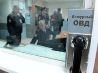 """В Калининграде пенсионер """"заказал"""" бывшего зятя из-за долга в 2,5 млн рублей"""