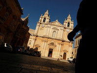 На Мальте священник, возглавлявший благотворительную организацию, получил 3 месяца условно за изнасилования женщины с психическим расстройством