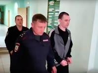 В Приамурье насильник, напавший на собиравшую цветы девочку, получил 24 года тюрьмы