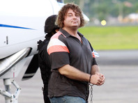 В Панаме вынесен приговор отельеру из США и его жене, убившим пятерых соотечественников