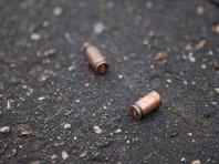 В Магнитогорске убит армянский бизнесмен, в которого выпустили до 12 пуль