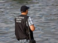 В Томске найдены все фрагменты расчлененной девушки и задержан подозреваемый в убийстве