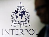 Интерпол объявил в розыск внука основателя компании Red Bull за убийство полицейского в Таиланде