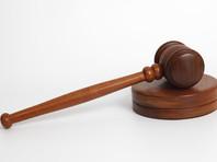В Нижегородской области осужден водитель маршрутки, изнасиловавший кондуктора