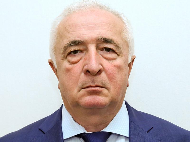 В Дагестане задержан полковник МВД, организовавший похищение министра с требованием выкупа в 100 млн рублей