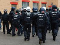 """В столице Австрии предовратили чеченскую """"акцию возмездия"""", запланированную в ответ на избиение мальчика афганцами"""
