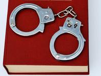 В Китае писатель арестован за убийство в отеле четырех человек, совершенное 22 года назад