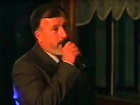 Бывший мэр Усолья-Сибирского, осужденный за подготовку убийства политического конкурента, вышел на свободу по УДО