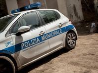 """В Италии арестован глава сицилийской секты """"12 апостолов"""", обвиняемый в ритуальных изнасилованиях девочек"""