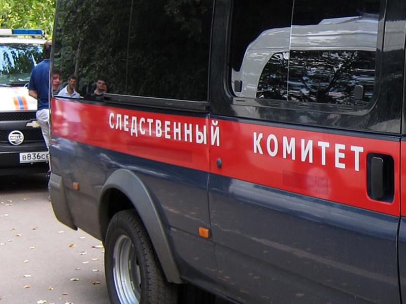 Следователи Мурманска возбудили уголовное дело по факту убийства эскулапа одним из пациентов