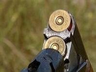 В Саратовской области жена сотрудника СИЗО застрелила его из ревности
