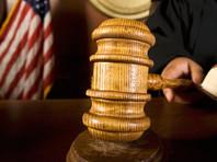 В Южной Каролине полицейский, подстреливший от испуга водителя-афроамериканца, приговорен к 12 годам тюрьмы