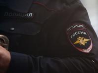Под Тулой школьники пытали в подвале связанную пятилетнюю девочку, а полиция отказалась возбуждать уголовное дело