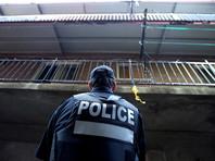 В Канаде полицейский купил одежду юноше, пытавшемуся украсть ее в магазине
