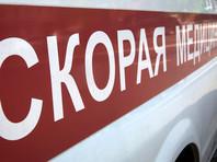 Под Владимиром пенсионер, стреляя по играющим детям, ранил в висок 10-летнего мальчика