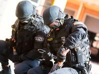 Полиция Австрии задержала 9 беженцев, входивших в чеченскую банду рэкетиров и наркоторговцев