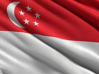 В Сингапуре британцы, изнасиловавшие в отеле уроженку Малайзии, приговорены к тюрьме и телесным наказаниям