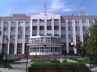 В Курске судят бандита по кличке Робот, убившего криминальных авторитетов Шопена и Украину