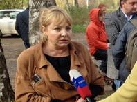 """В Ленобласти дачник рассек лицо главе отделения партии """"Яблоко"""" с криком: """"Сдохни, сука"""""""