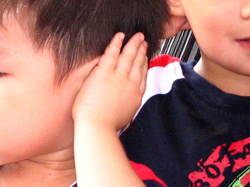 """В Липецке сотруднице детсада, """"взявшей"""" ребенка за ухо, грозит три года колонии"""
