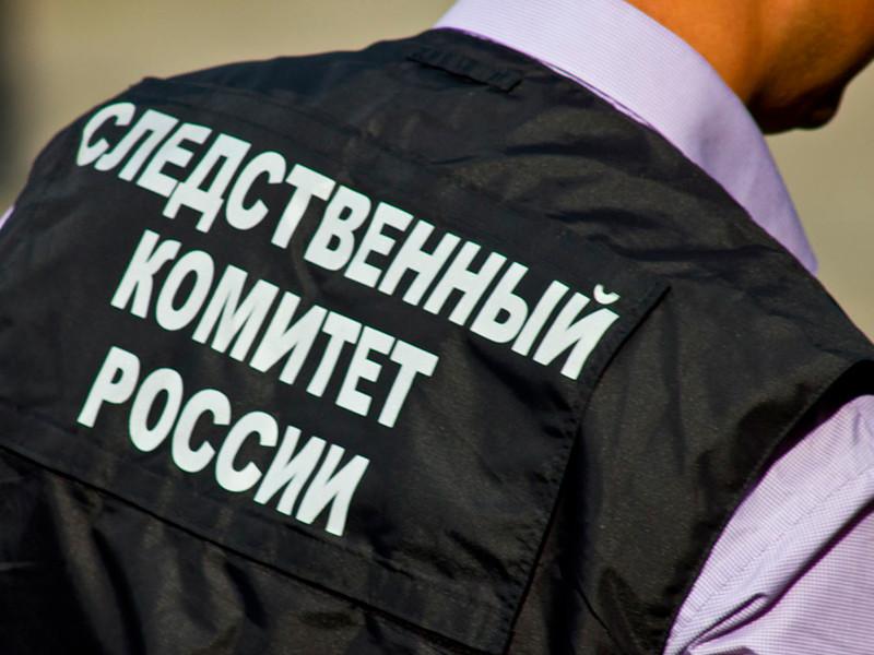 В Дагестане следователи изучают видео драки с участием школьниц