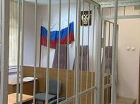 """В Бурятии """"нефритовый"""" бизнесмен, застреливший адвоката и экс-сотрудника СК РФ, получил 12 лет колонии"""