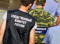 В иркутском доме престарелых 75-летний мужчина застрелился после попытки убить директора