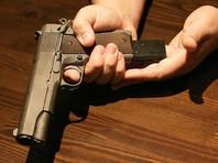 В Колумбии многодетный охранник застрелил жену и ее любовника, застав их дома во время секса
